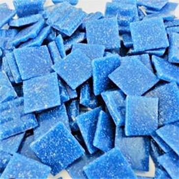 Vit 20x20 Blue