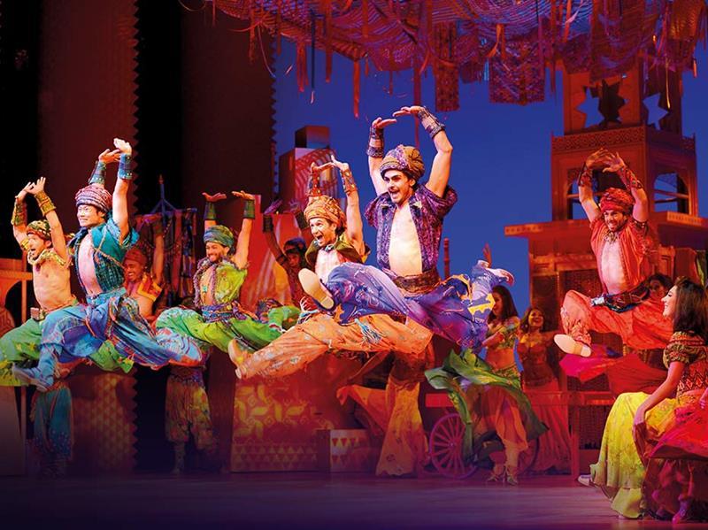 Aladdin_2_large_image_two