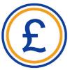pound icon.png