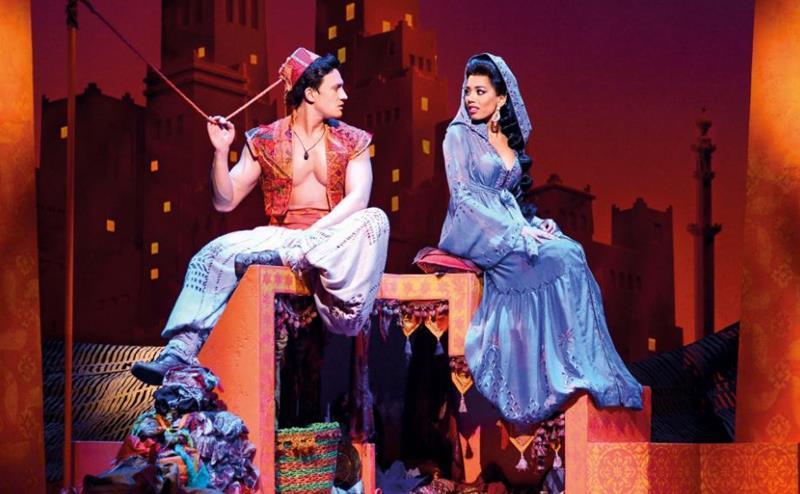 Aladdin 01