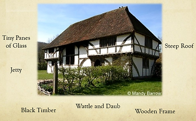 Features of a Tudor Home.PNG