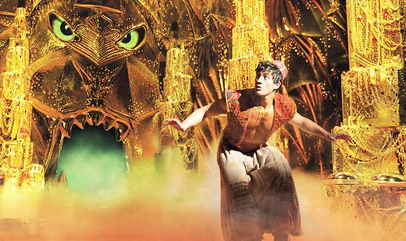 Aladdin 06