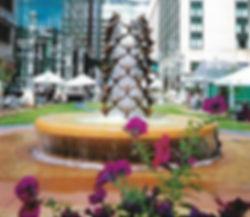 Peace Fountain.jpg