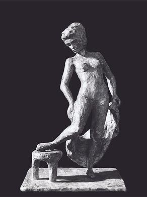 Gagnon_Sculpture.jpg
