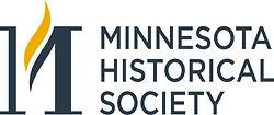 Minnesota_Historical_Society_Logo.jpg