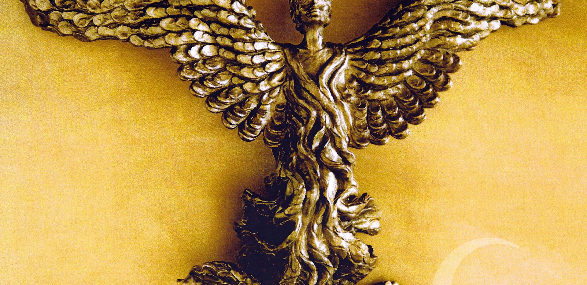 Sculpture_11.jpg