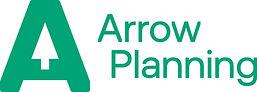 Arrow_Primary_Logo_Green_CMYK.jpg