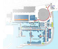 Map-GenoaBoat-Show-2014.jpg