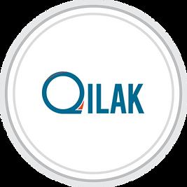 Qilak_logo