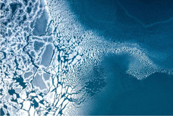florian-ledoux-ice formation
