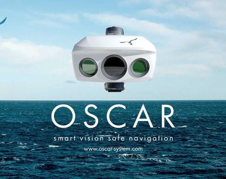 Oscar System