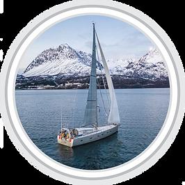 Qilak - boat - round.png