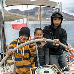 _charity arctic yachts sq.jpg