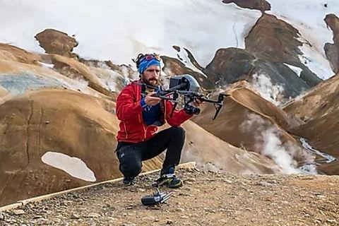 Florian Ledoux photographer drone.JPG