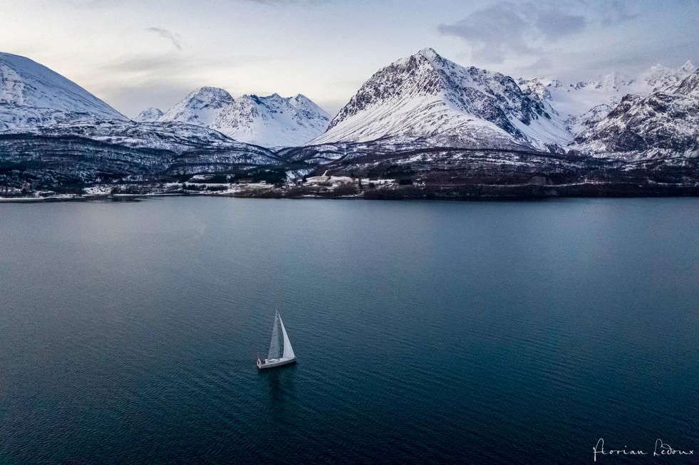 Qilak - photo by Florian Ledoux