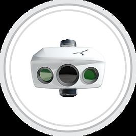 Oscar Thermal Camera