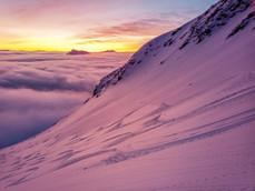 Arctic-light