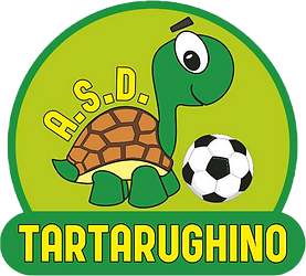 A.S.D. Tartarughino