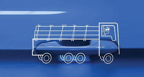 Cargo520x280.jpg