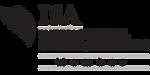 ISA-logo-bw.png