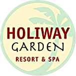 HoliwayGarden.png