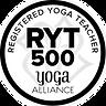 RYT%20500-AROUND-BLACK_edited.png