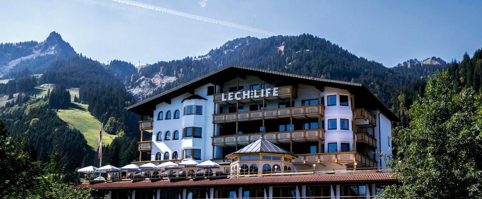 Naturhotel_Lechlife