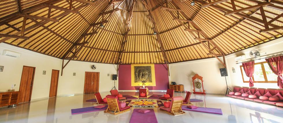 Holiway Garden Resort&SPA
