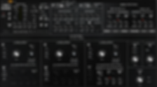 Pad Motion POLY ADVANCED SYNTH PAGE.PNG