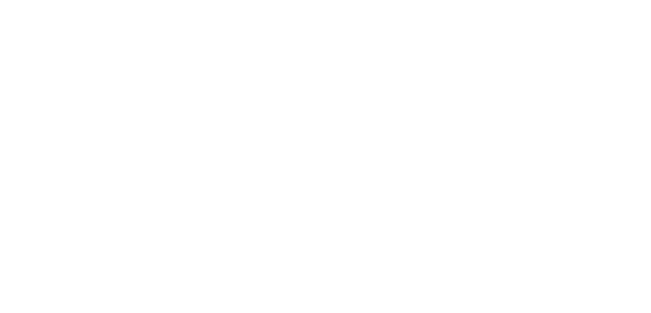 LAYERS-logo-white.png