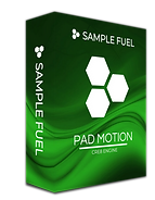 Pad Motion 2.0 NEW BOX with shadow.png