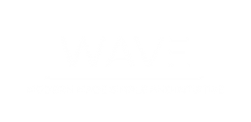 WAVE-logo-white.png