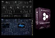 HYBRID NEW 2.0 Virtualpackshot.png