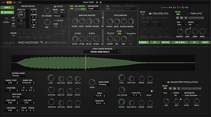 Pad Motion GRAIN ADVANCED SYNTH PAGE.PNG