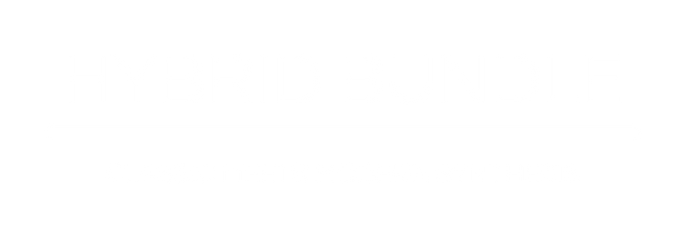 HYBRID BUNDLE-logo-white.png