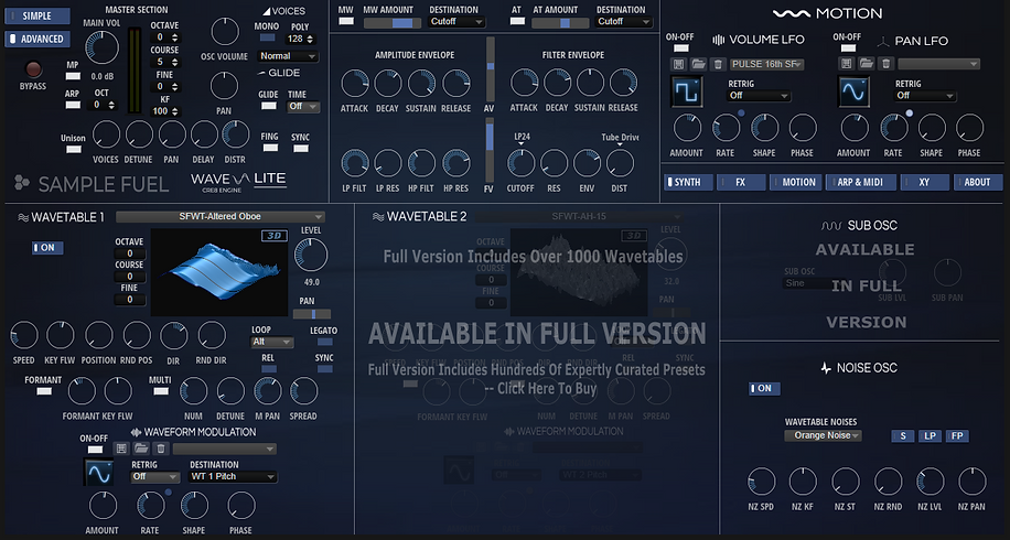 WAVE-LITE Advanced Synth Page.PNG