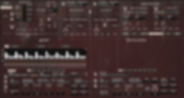 Revolution-CRE8 LITE Advanced Arp & MIDI
