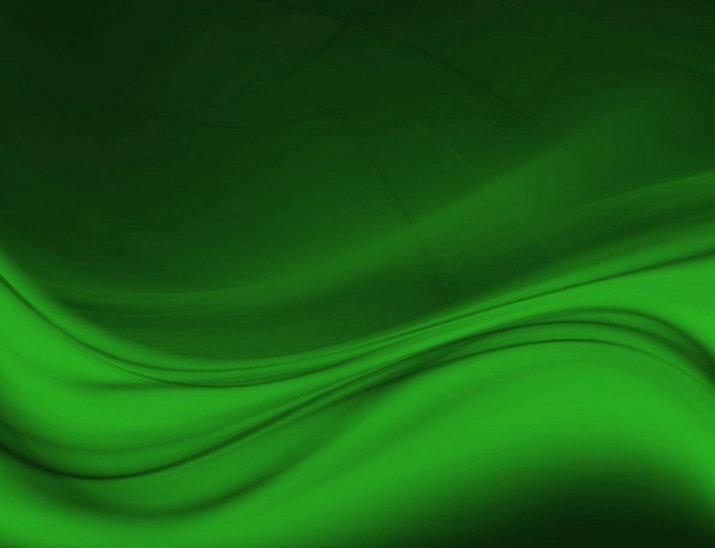 Green-Lime-Textures-Backgrounds-Wave-Abs