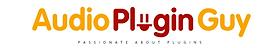 Audio Plugin Guy Logo.PNG