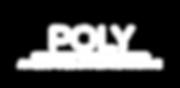 POLY-logo-white.png