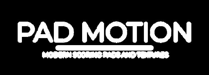 PAD MOTION-logo-white (1).png