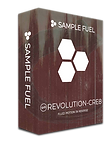 REVOLUTION 2.0 NEW BOX with shadow.png