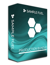 PRDOUCTION BUNDLE  NEW BOX with shadow.png