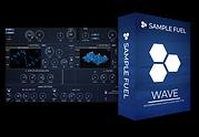 WAVE 2.0 Virtual Packshot.png