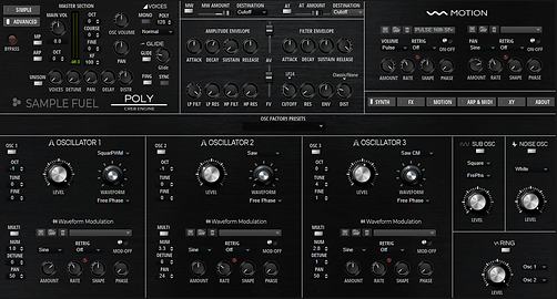 2 POLY ADVANCED SYNTH .PNG