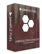 REVOLUTION-LITE NEW BOX with shadow.png