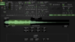 Pad Motion SAMPLE ADVANCED SYNTH PAGE.PN