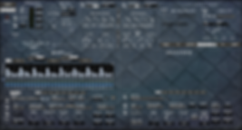 TEXTURE Advanced ARP & MIDI Page.PNG