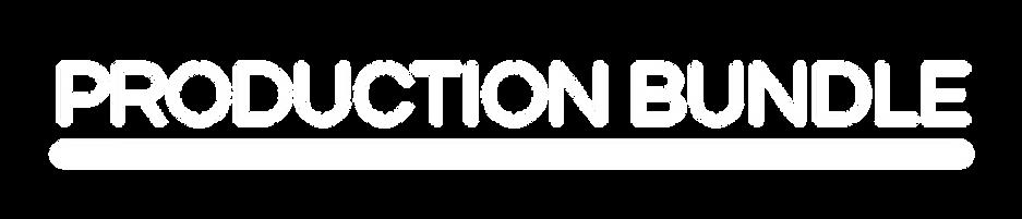 PRODUCTION BUNDLE-logo-white.png