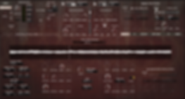 Revolution-CRE8 Advanced Grain Synth Pag